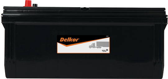 Delkor Heavy Duty 75019