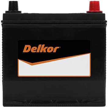 Delkor Calcium 26R60SK (50D20L)