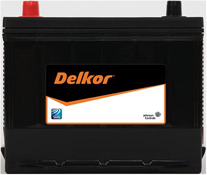 Delkor Calcium 22FR-610