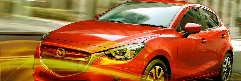 Mazda-2.jpg