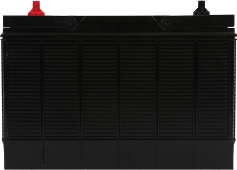 Delkor Commercial 1110K (95E41L/R)