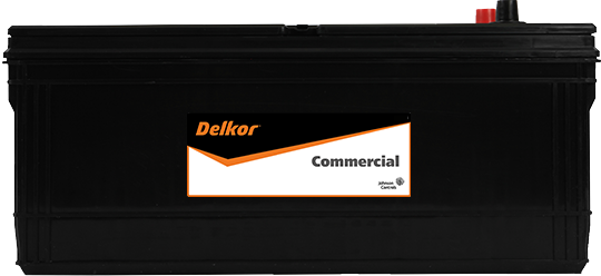 Delkor Commercial N150