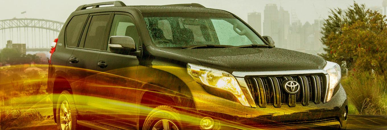 Toyota-Prado.jpg