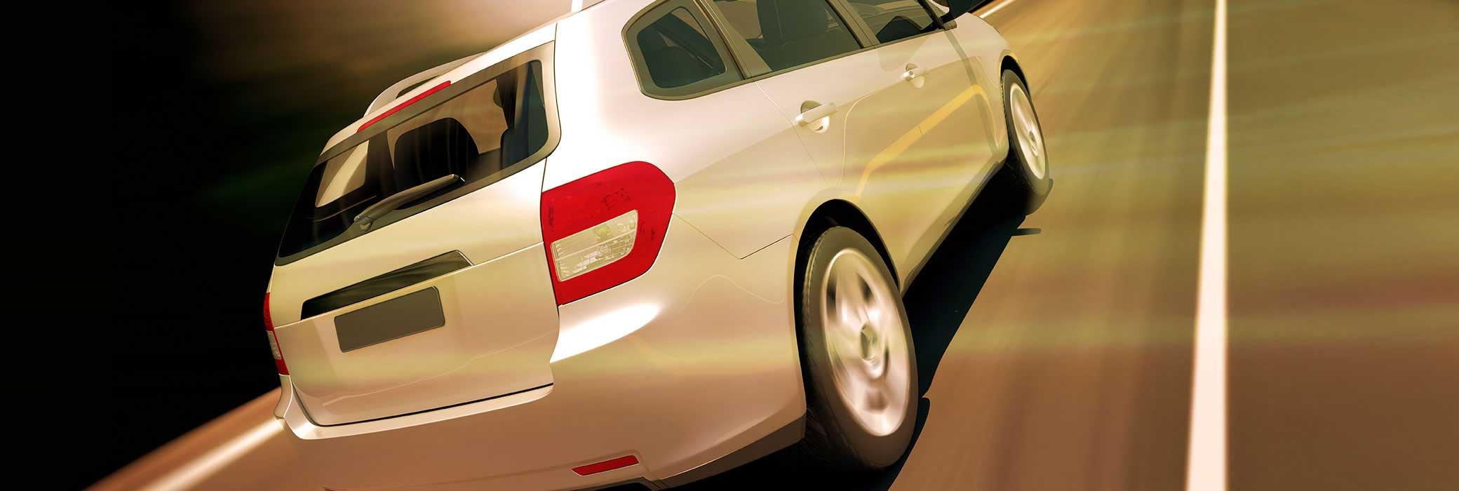 델코 자동차 배터리는 수많은 배터리 불량, 부식의 원인을 방지할 수 있도록 제작됩니다.