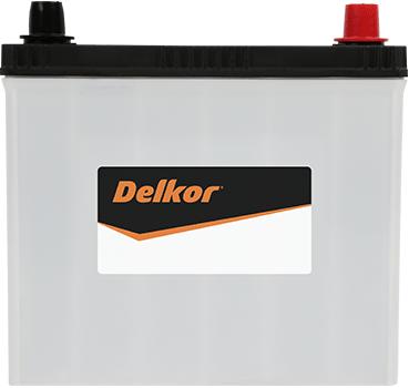 Delkor Calcium NS60LS (42B24LS)