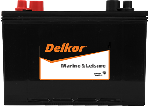Delkor Marine M27