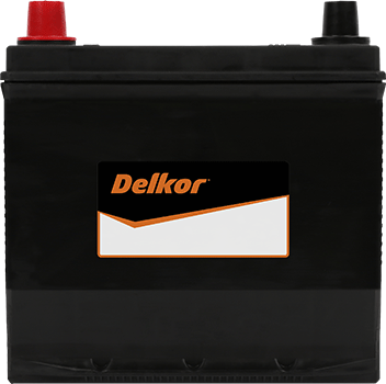 Delkor Calcium 26-60SK (50D20R)