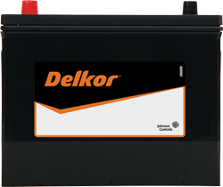 Delkor-Calcium-DF80L-Front_trimmed_250w.png
