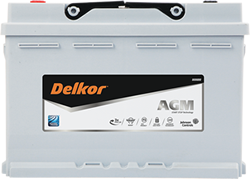 Delkor_AGM_AGM_LN3_Front_250w.png