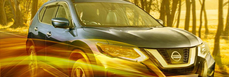 Nissan-Xtrail.jpg