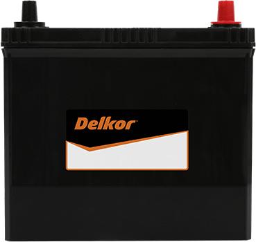 Delkor Calcium NS60L (46B24L)