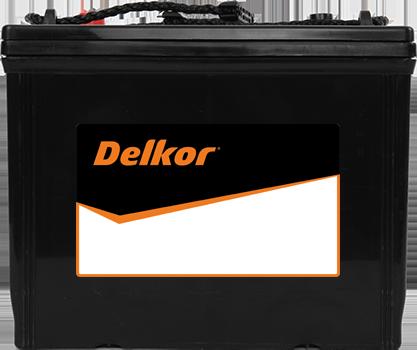 Delkor Calcium 100D-730
