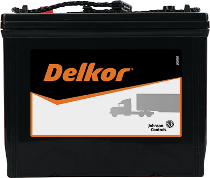 Delkor Heavy Duty DF100D
