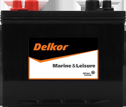 Delkor Marine M24