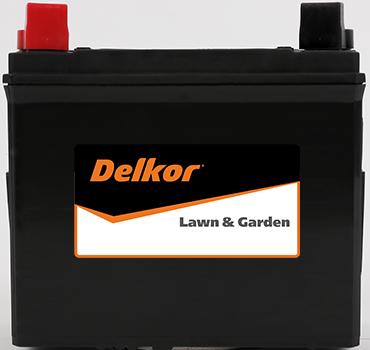 Delkor Lawn & Garden U1-280