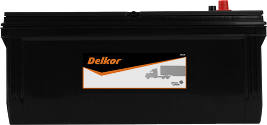 Delkor Agriculture 8D-1300HD